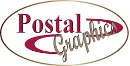 Postal Graphics, Hollister CA